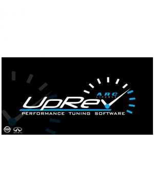 UpRev ARC License