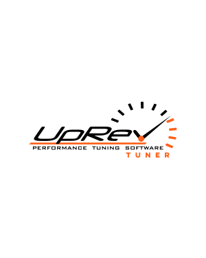 UPGRADE UpRev Standard to Tuner