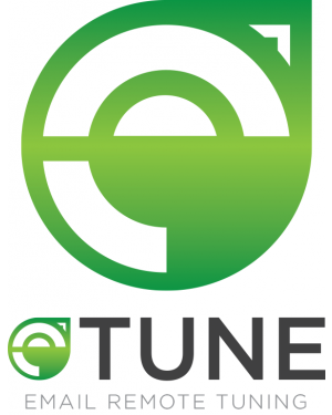 eTune - Custom Tuning