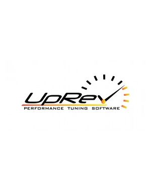 UpRev - Performance Tuning Software