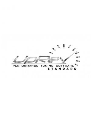 UpRev - Standard for Pro Tuners